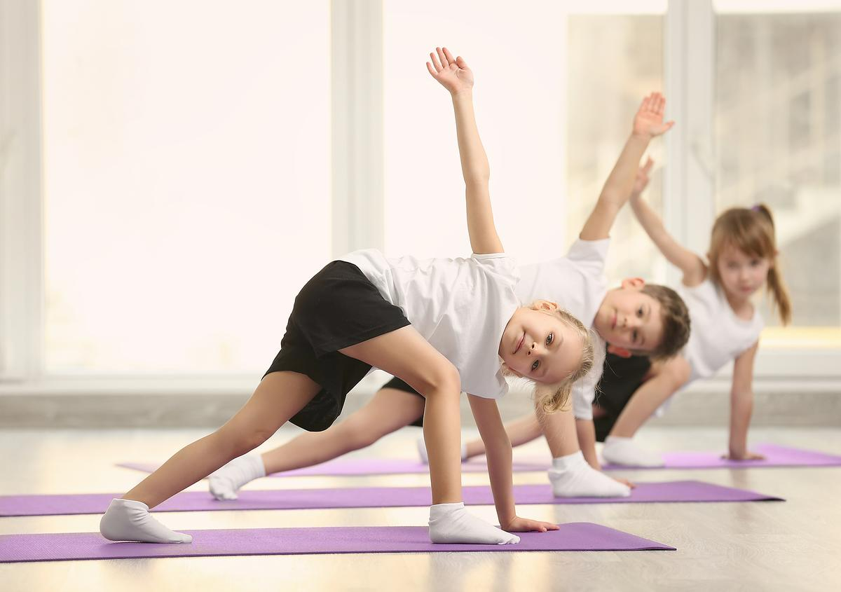 Animal-Exercises-for-Kids-12-Playful-Poses-to-Get--2101-33d4ab808c-1522774001.jpg