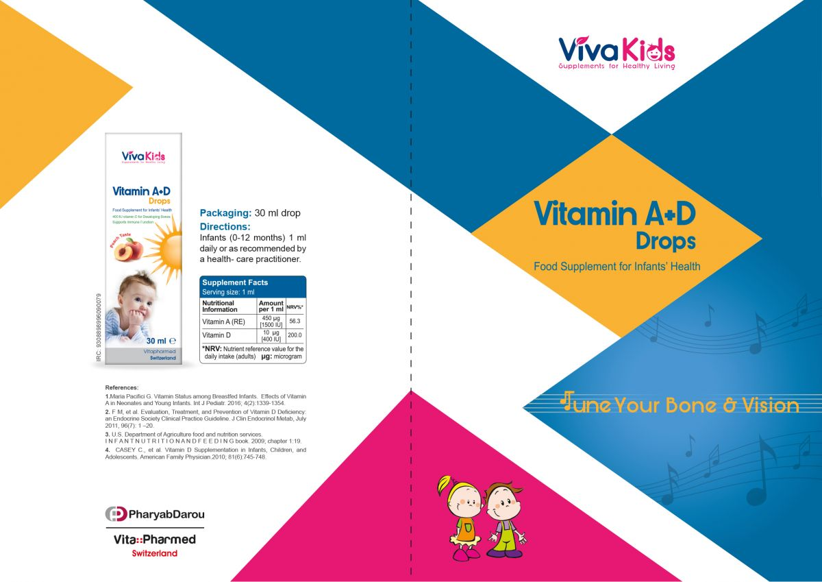 6672-Vitamin A+D-English DropCard (OutSide) Edit.jpg