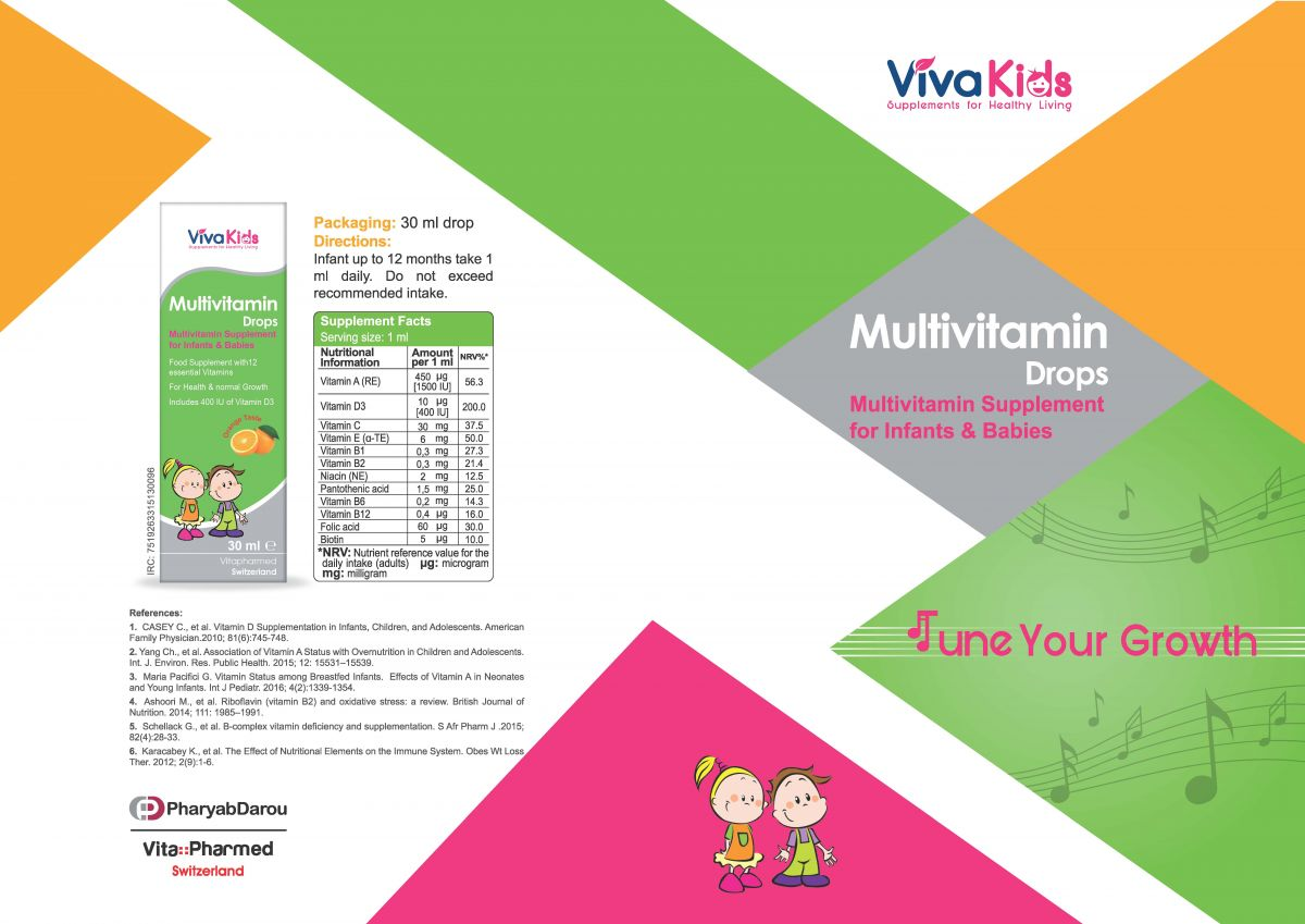 out 6716-MultiVitamin Drop-English DropCard_Page_1_2.jpg